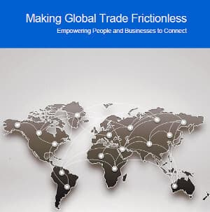 eBay report to the World Trade Organisation: Making global ...
